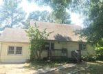 Foreclosed Home in Chesapeake 23325 402 STALHAM RD - Property ID: 4279206