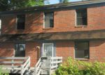 Foreclosed Home in Hampton 23669 3809 STRATFORD RD - Property ID: 4279209