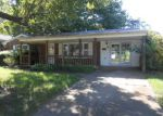 Foreclosed Home in Danville 24540 212 WESTVIEW DR - Property ID: 4279211