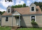 Foreclosed Home in Norfolk 23513 3441 WELLINGTON ST - Property ID: 4279215