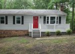 Foreclosed Home in Spotsylvania 22551 13005 TRAPP DR - Property ID: 4279216