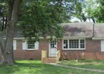 Foreclosed Home in Portsmouth 23703 3605 LOON CT - Property ID: 4279220