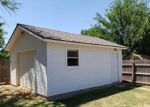 Foreclosed Home in Amarillo 79109 3406 NEBRASKA ST - Property ID: 4279225