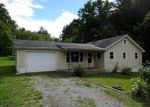 Foreclosed Home in Elizabethton 37643 198 ROME HOLLOW RD - Property ID: 4279236