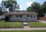 Foreclosed Home in Dayton 45417 1419 GUENTHER RD - Property ID: 4279251