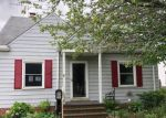 Foreclosed Home in Eastlake 44095 32718 LAKE SHORE BLVD - Property ID: 4279257