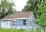 Foreclosed Home in Lakewood 14750 2003 WINCH RD - Property ID: 4279263