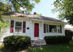Foreclosed Home in Syracuse 13212 439 CHURCH ST - Property ID: 4279265