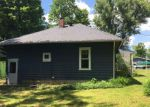 Foreclosed Home in Lakewood 14750 157 DELAWARE ST - Property ID: 4279267