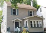 Foreclosed Home in Rochester 14615 333 STEKO AVE - Property ID: 4279268