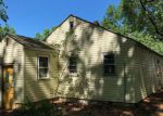 Foreclosed Home in Jackson 8527 625 MARIA ST - Property ID: 4279273