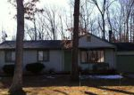 Foreclosed Home in Sicklerville 8081 14 COOPER TER - Property ID: 4279288