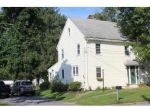 Foreclosed Home in Woodstown 8098 145 ELM ST - Property ID: 4279291