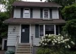 Foreclosed Home in Dumont 7628 167 DELAWARE AVE - Property ID: 4279298