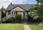 Foreclosed Home in Hackensack 7601 185 POOR ST - Property ID: 4279299