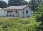 Foreclosed Home in Deepwater 64740 801 SE 219 RD - Property ID: 4279301