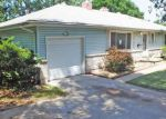 Foreclosed Home in Kansas City 64134 6100 E 96TH TER - Property ID: 4279305