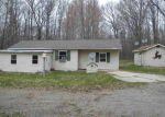 Foreclosed Home in Harrison 48625 280 PINE ST - Property ID: 4279310