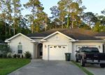 Foreclosed Home in Kingsland 31548 417 EAGLE BLVD - Property ID: 4279318
