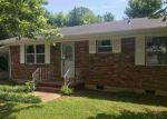 Foreclosed Home in Rossville 30741 306 HILLSBORO RD - Property ID: 4279319