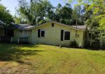 Foreclosed Home in Quincy 32351 135 BRADLEY ST - Property ID: 4279328