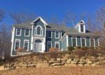 Foreclosed Home in Glastonbury 6033 34 FAWN RUN - Property ID: 4279348