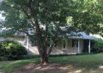 Foreclosed Home in Falkville 35622 316 JIM HENDERSON RD - Property ID: 4279365