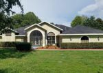 Foreclosed Home in Hernando 34442 1351 N MAN O WAR DR - Property ID: 4279368