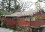 Foreclosed Home in Colfax 95713 25425 PINEVIEW DR - Property ID: 4279417