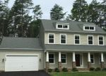 Foreclosed Home in Fredericksburg 22406 540 LONG MEADOW DR - Property ID: 4279433