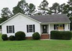 Foreclosed Home in Petersburg 23803 25104 FOREST AVE - Property ID: 4279438
