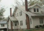 Foreclosed Home in Jasper 35501 2102 DELAWARE AVE - Property ID: 4279465