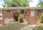 Foreclosed Home in Salem 24153 1615 LONGVIEW AVE - Property ID: 4279469