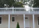 Foreclosed Home in Lorton 22079 10418 MADISON DR - Property ID: 4279471