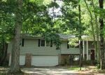 Foreclosed Home in Leonardtown 20650 22389 ENOCH RD - Property ID: 4279478