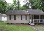 Foreclosed Home in Lusby 20657 724 BALD EAGLE LN - Property ID: 4279494