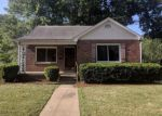 Foreclosed Home in Belleville 62226 28 S 38TH ST - Property ID: 4279514
