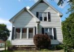 Foreclosed Home in Belle Plaine 52208 504 17TH ST - Property ID: 4279547