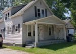 Foreclosed Home in Boonville 47601 700 N 3RD ST - Property ID: 4279554
