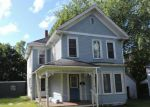 Foreclosed Home in Dover Foxcroft 4426 17 MAYO ST - Property ID: 4279581