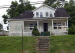 Foreclosed Home in Church Hill 37642 126 E MAIN BLVD - Property ID: 4279585