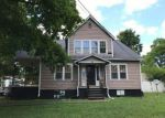 Foreclosed Home in Hopkinsville 42240 714 E 7TH ST - Property ID: 4279586