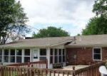 Foreclosed Home in Manitou 42436 285 MANITOU LOOP - Property ID: 4279588