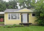 Foreclosed Home in Fairfield 45014 5241 SOUTHVIEW DR - Property ID: 4279590