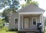 Foreclosed Home in Terre Haute 47803 2001 DEMING ST - Property ID: 4279596