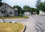 Foreclosed Home in Fitchburg 1420 112 TOWNSEND ST - Property ID: 4279625