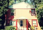 Foreclosed Home in Stanton 48888 110 SUTHERLAND DR - Property ID: 4279640