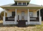 Foreclosed Home in Laura 61451 19224 STATE ROUTE 78 - Property ID: 4279646