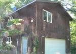 Foreclosed Home in Merrill 48637 8010 S FENMORE RD - Property ID: 4279647
