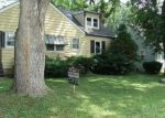 Foreclosed Home in West Des Moines 50265 517 VALHIGH RD - Property ID: 4279652